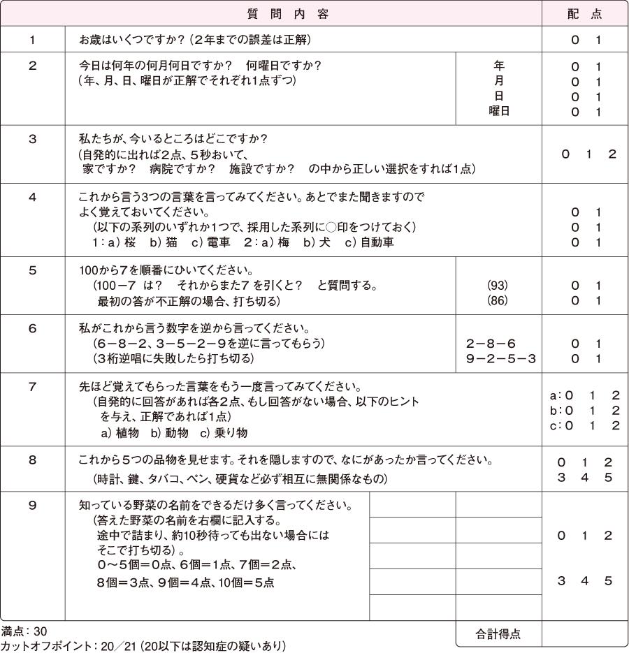 15-02-y1.png