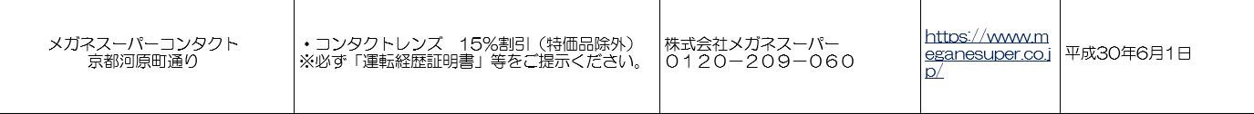 コメント 2020-02-08 232232メガネスーパーコンタクト.png