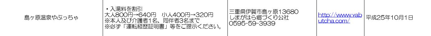 コメント 2020-02-08 23223k1温泉.png