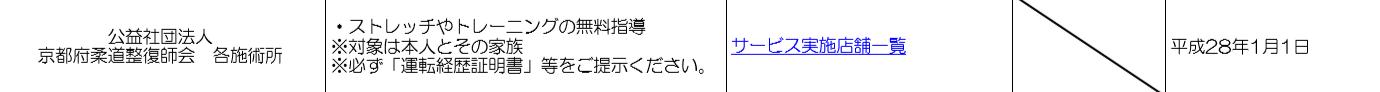 コメント 2020-02-08 2322i柔道整復師.png