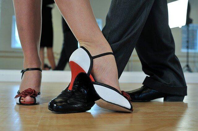 argentine-tango-54e0d24a43_640.jfif