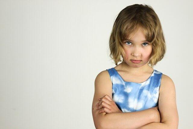 child-1548229_640.jpg