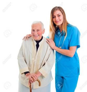 高齢患者と看護師外人.jpg