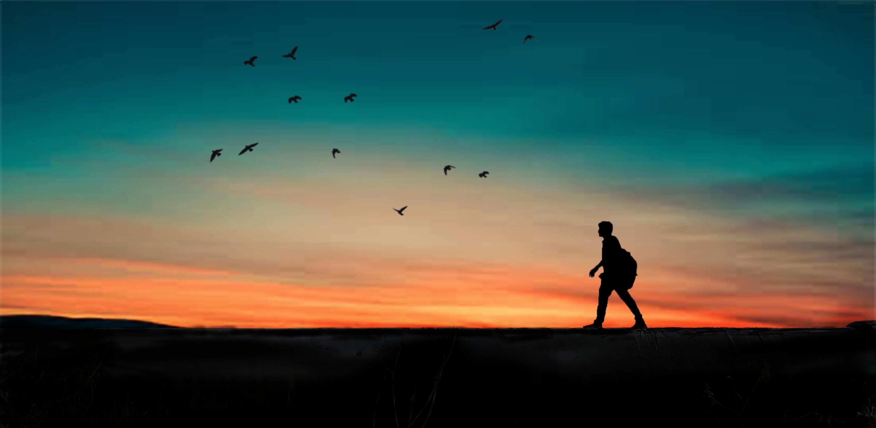silhouette-of-person-walking-1046896 (1).jfif