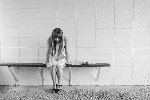 worried-girl-413690_640.jfif