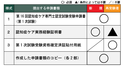 youshiki_01 (1).png