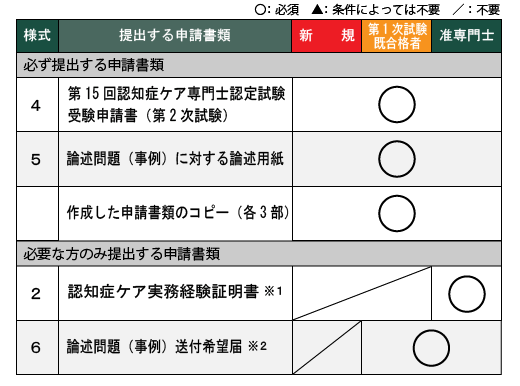 youshiki_02 (1).png